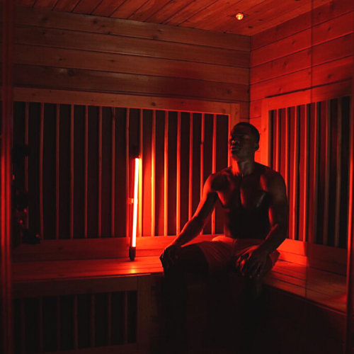 Recovery-Infrared-Sauna-Flex.png