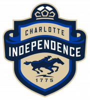 1200px Charlotte Independence